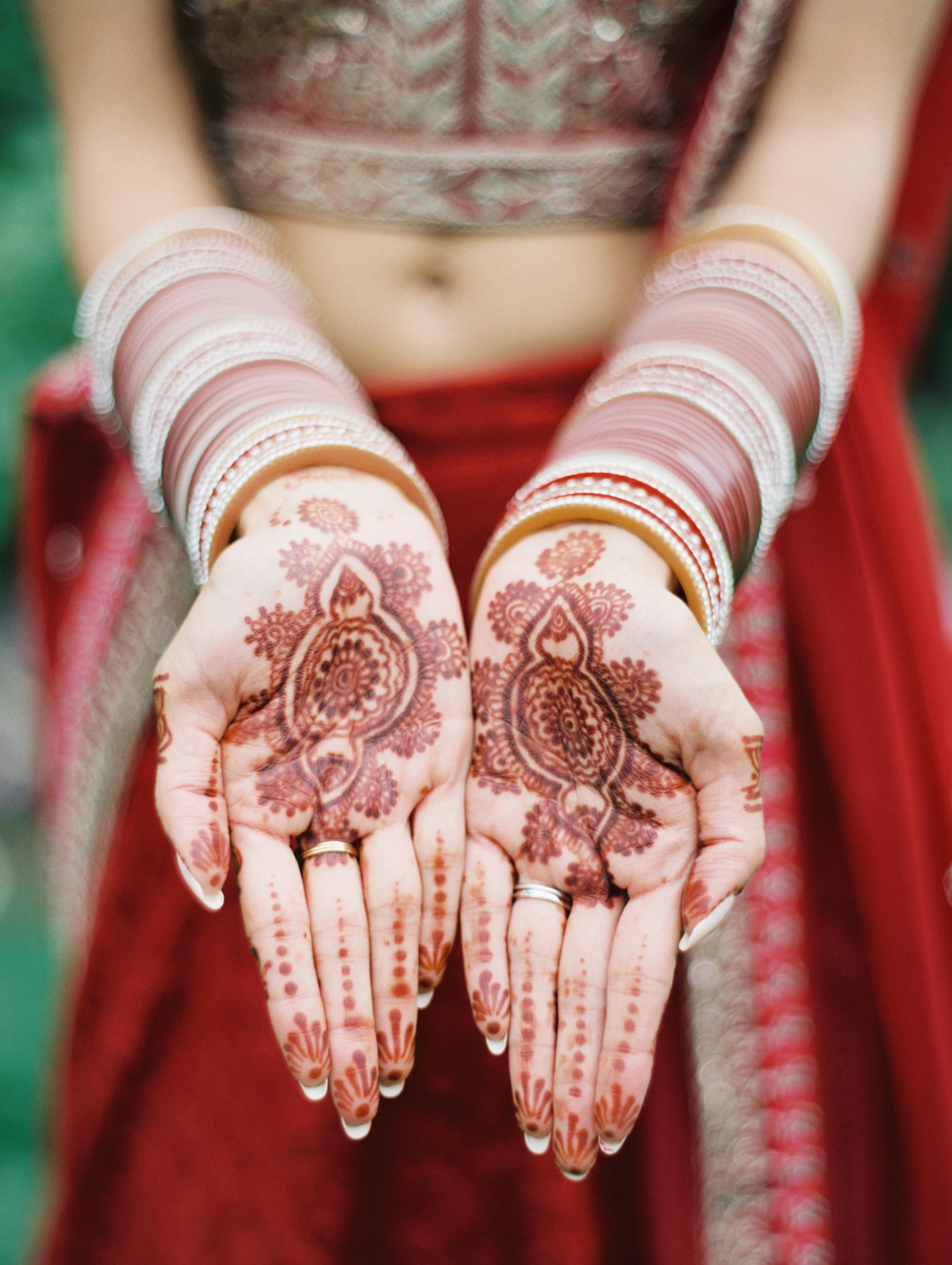 international wedding details 2
