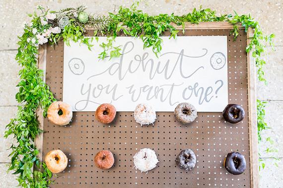 donut wall 1