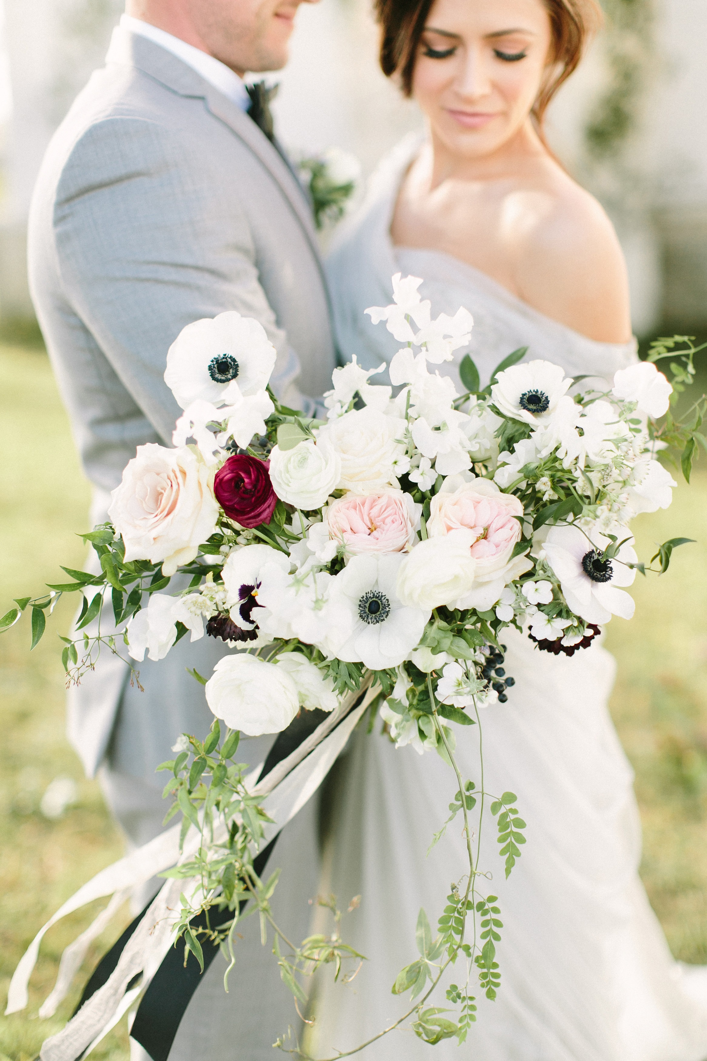 classic-wedding-florists-blush-and-vine-mustard seed-photography