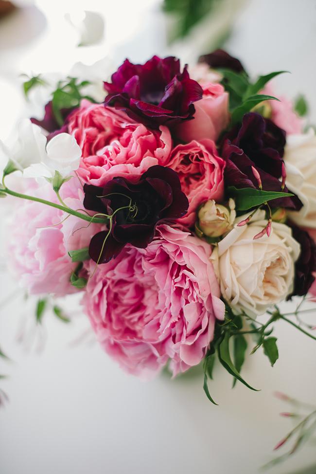 classic-wedding-florists-brown-paper-design-delbarr-moradi