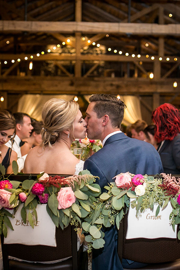 rustic-wedding-venues-across-the-us-devils-thumb-daylene-wilson