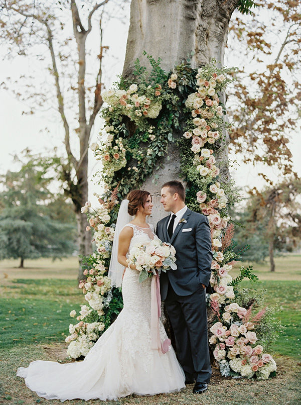 classic-wedding-florists-poppy-design-co-mariel-hannah