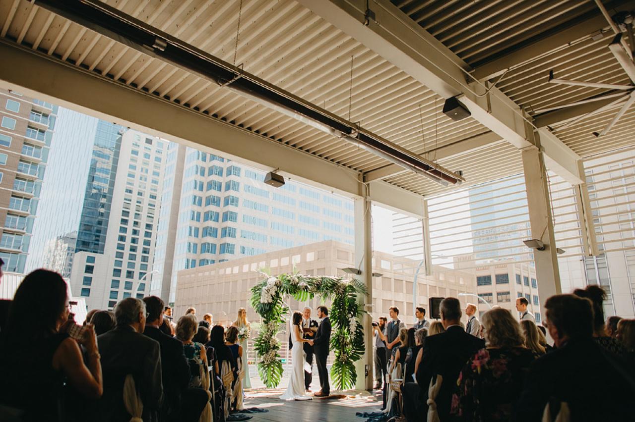 Urban-Wedding-Venues-in-Austin-Brazos-Hall