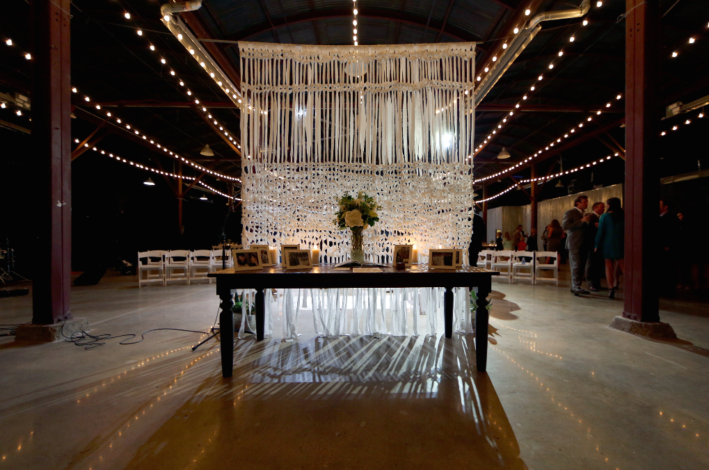 Urban-Wedding-Venues-in-Austin-Fair-Market-Christopher-Ferguson