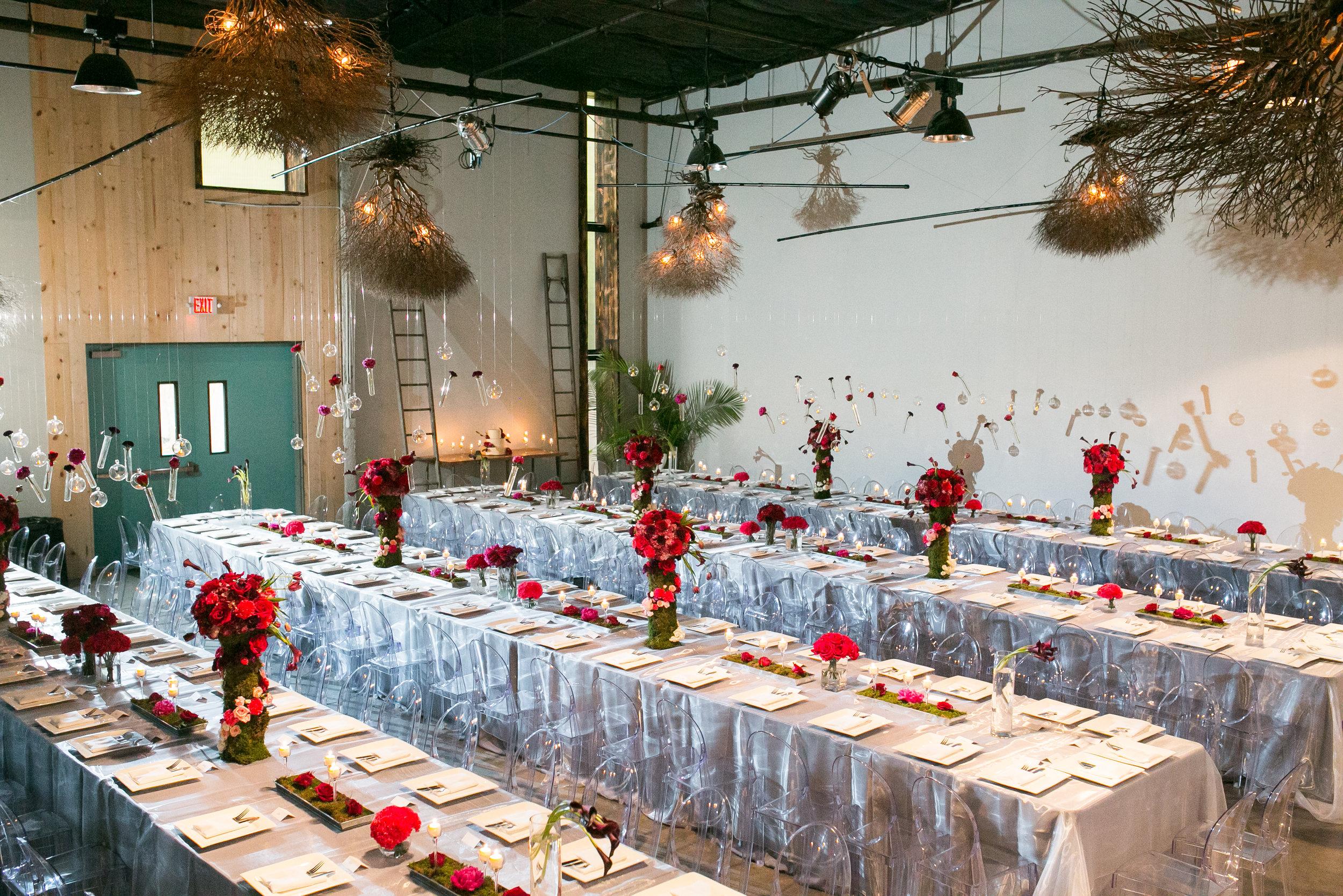 Urban-Wedding-Venues-in-Austin-Gather-Monroe-St