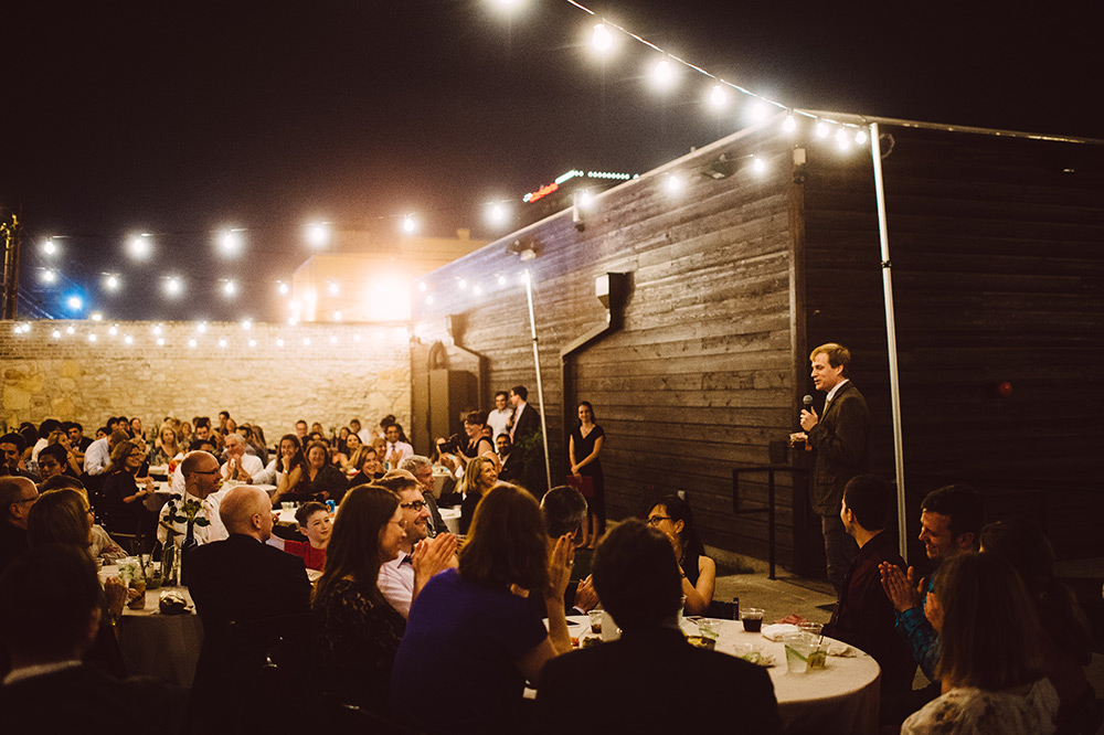 Urban-Wedding-Venues-in-Austin-Palm-Door-on-Sixth-Nathan-Russell-Photo