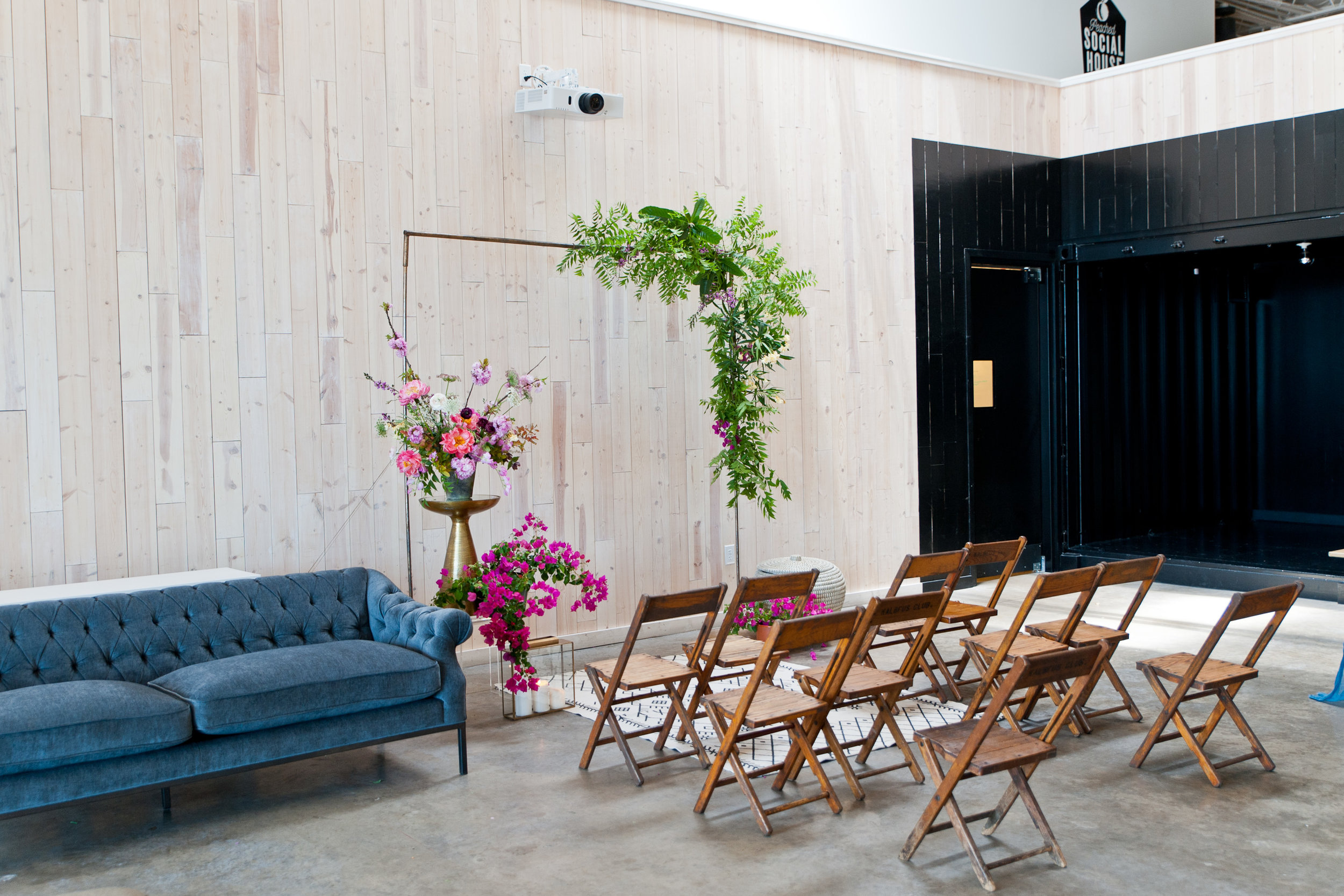 Urban-Wedding-Venues-in-Austin-Peached-Social-House-Inked-Fingers