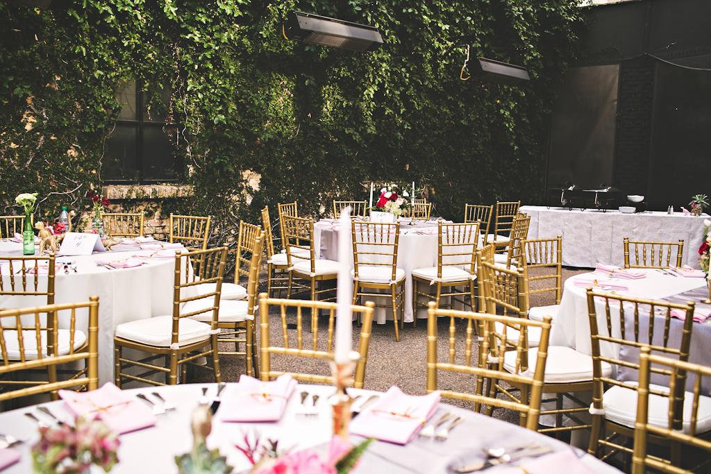 Urban-Wedding-Venues-in-Austin-The-Belmont