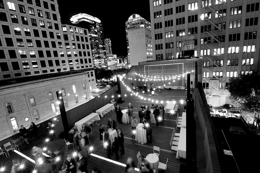 Urban-Wedding-Venues-in-Austin-The-Contemporary-Austin