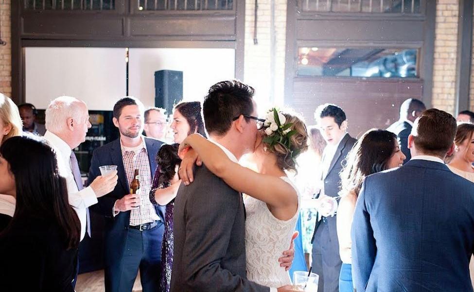 Urban-Wedding-Venues-in-Austin-Waller-Ballroom