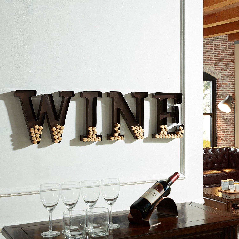 wine registry 1