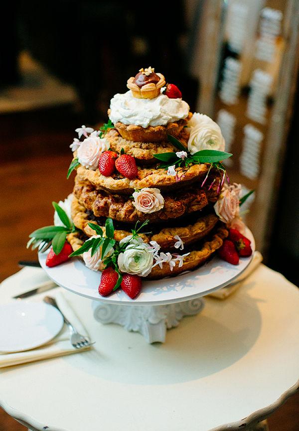 wedding cake trends 1