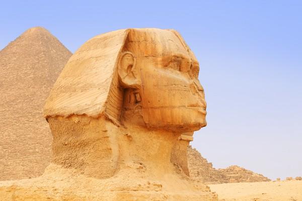 destination wedding location in Cairo in Africa