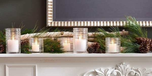 Christmas Crate And Barrel.Make Christmas Cozy With Crate And Barrel Mywedding