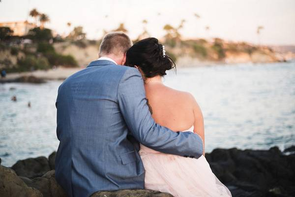 Amazing Ways To Become A Good Husband