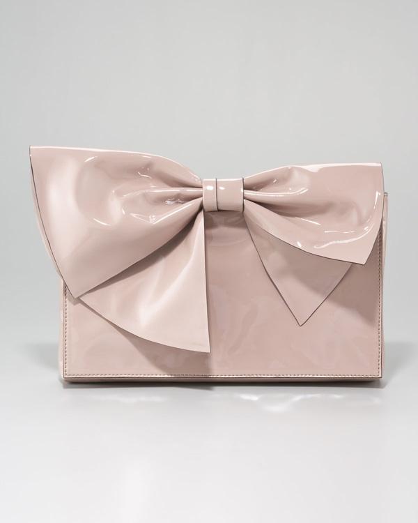 Pretty Bow Accessories Mywedding