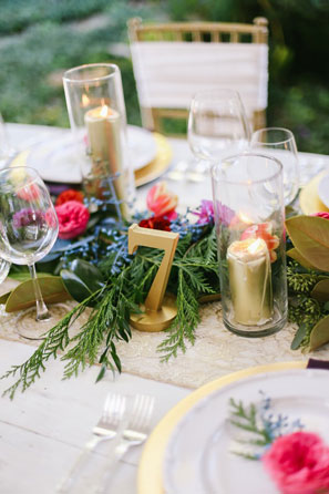 Trending Wedding Table Number Ideas Mywedding