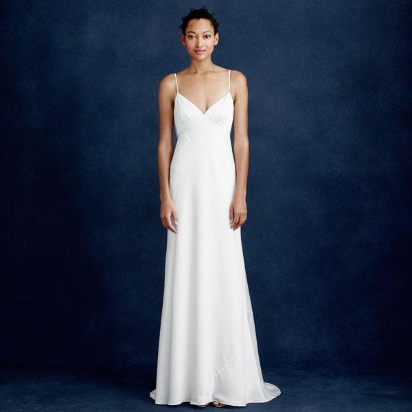Simple Summer Wedding Dresses 59 Off Teknikcnc Com,Nice Dresses For Wedding Guests
