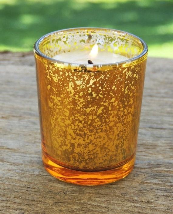 budget-wedding-decor-etsy-gold-candle.jpg