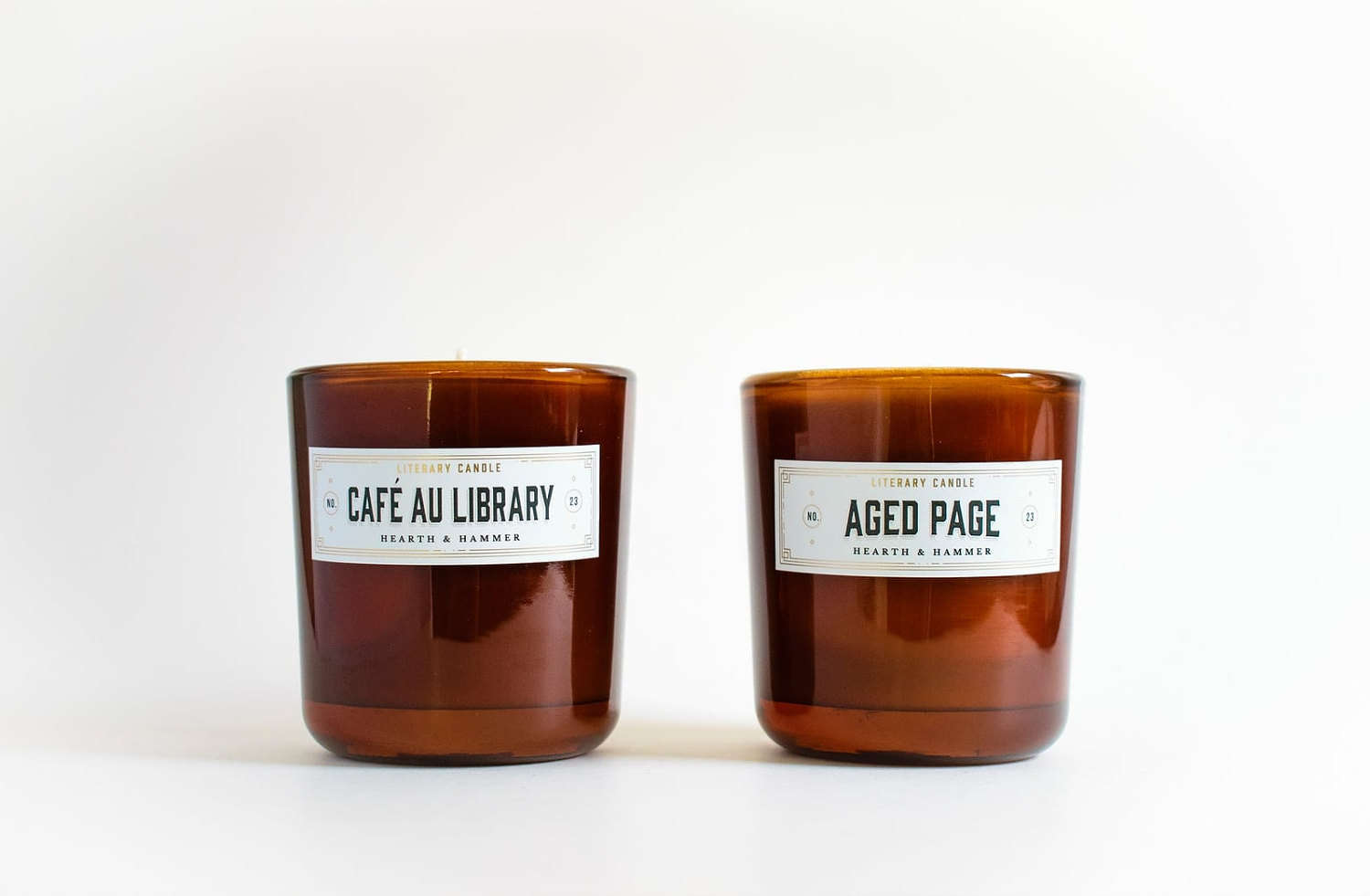 wedding-registry-ideas-for-book-lovers-candles-etsy