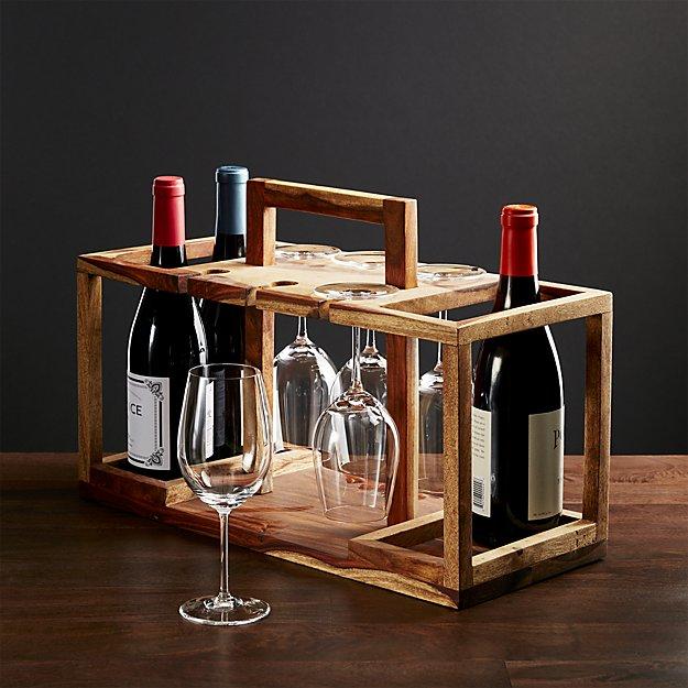 wine registry 4