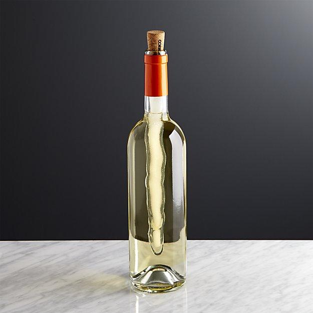 wine registry 6