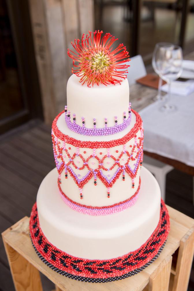 international wedding details 4