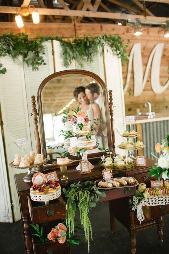 rustic-wedding-venues-across-the-us-jamie-huffman-cross-creek-ranch