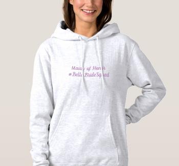 customgift_hoodie