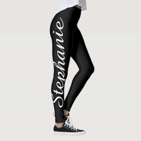 customgift_leggings