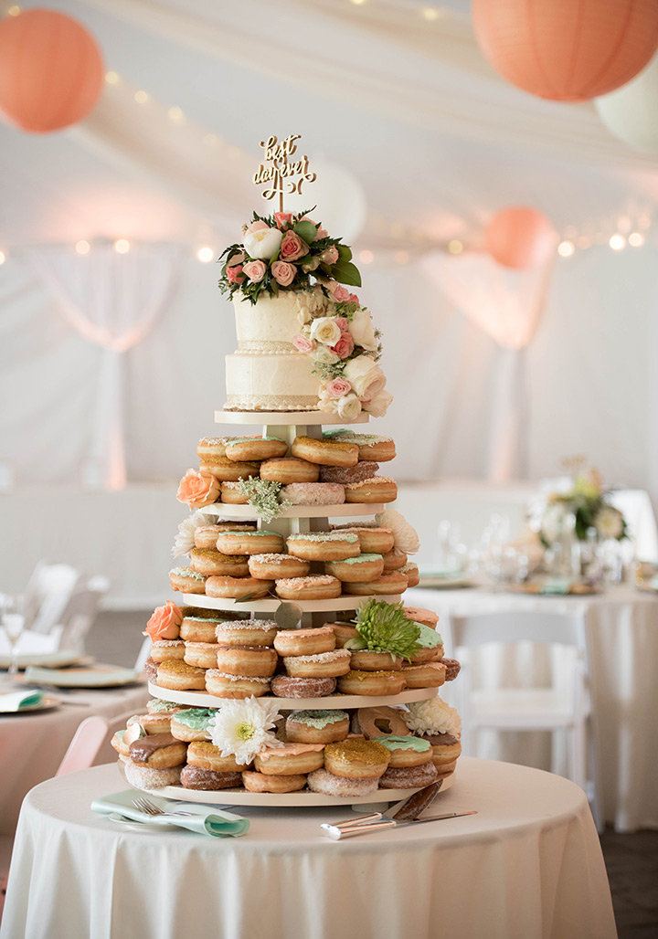 wedding cake trends 3