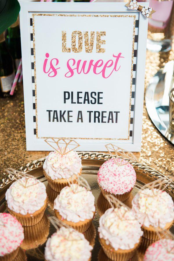 10 Easy Bridal Shower Themes Mywedding