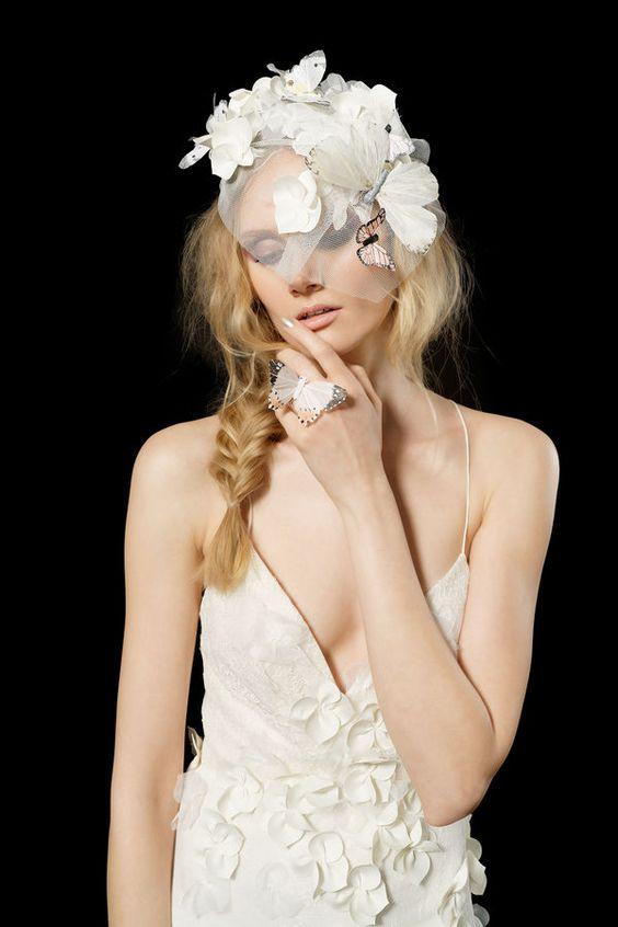 boho wedding dress 6