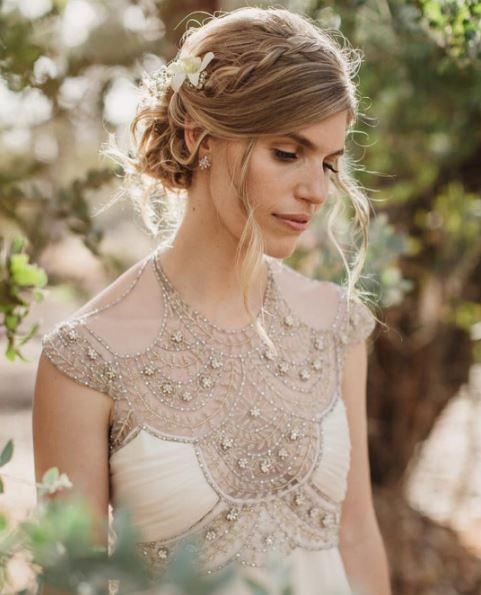 instagram bridal shops 5