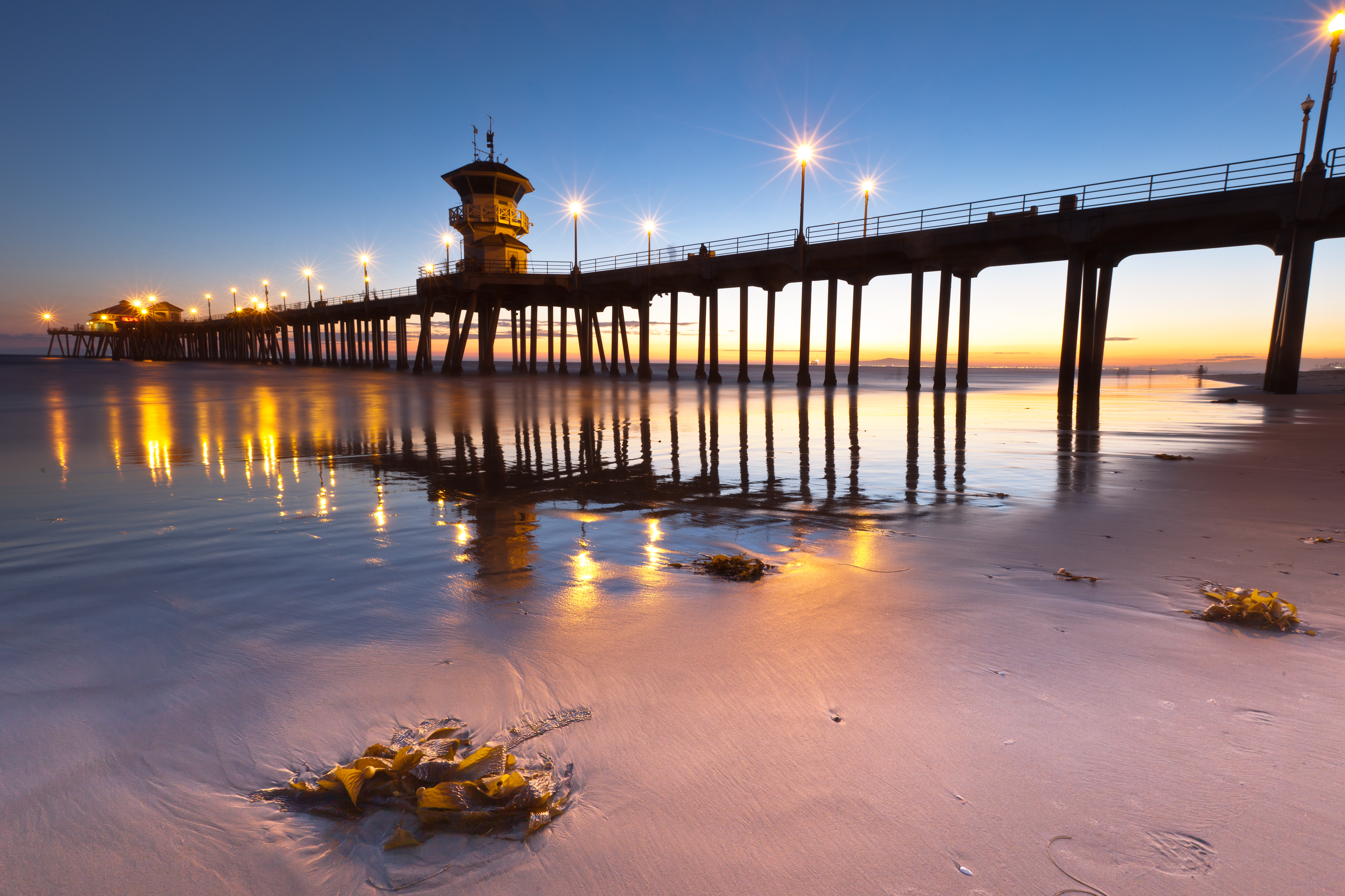 california beaches 4