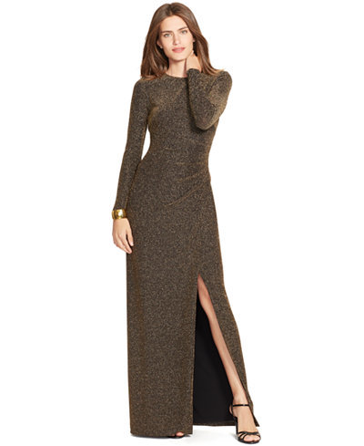 MOB sheath dress