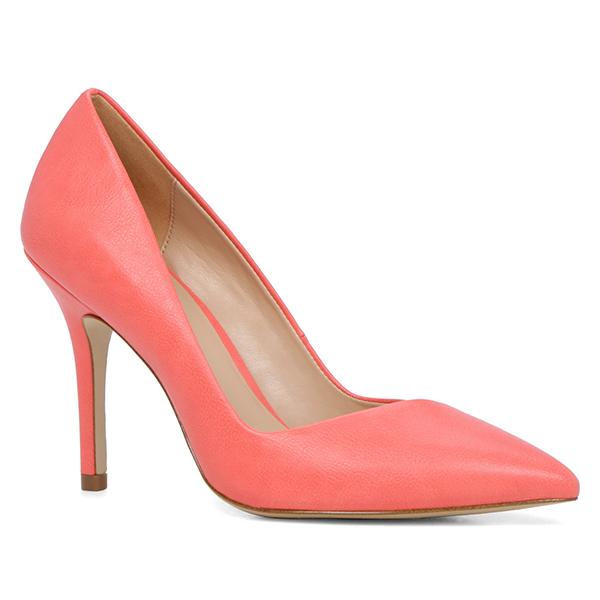 Aldo-Shoes-copy.jpg