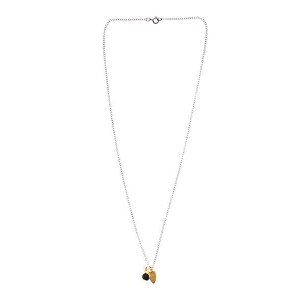 Amy-Margaret-Jewelry-copy.jpg