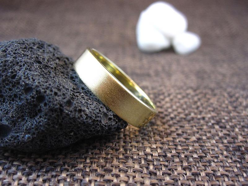 Averie-Jewelry-copy.jpg