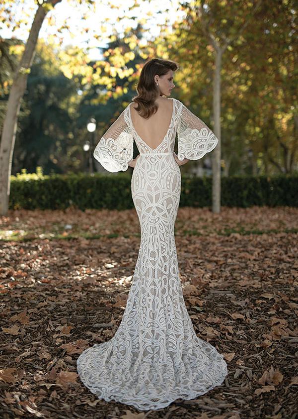 Berta-Bridal-copy.jpg