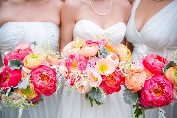 Dana-Cubbage-Weddings.jpg