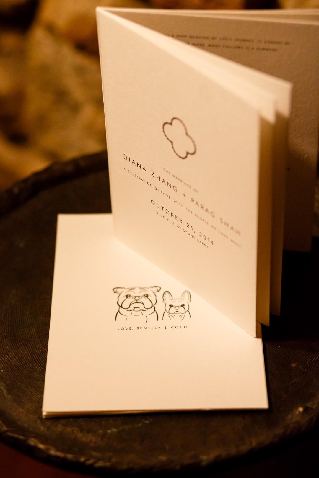 Gourmet-Invitations---Brian-Dorsey.jpg