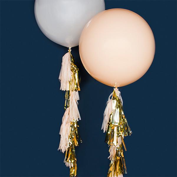 Luxe-Balloons.jpg