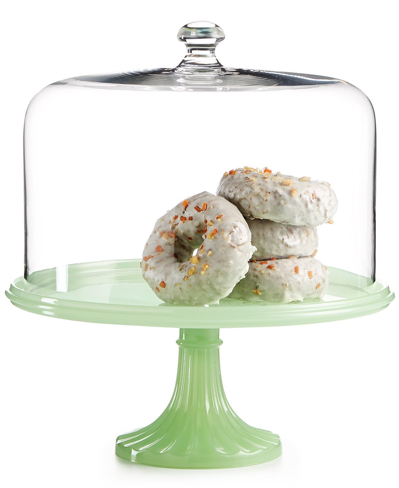 Macys-Cake-Stand.jpg