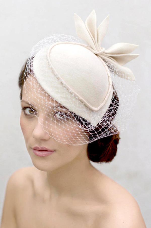 Maggie-Mowbray-Hats-copy.jpg