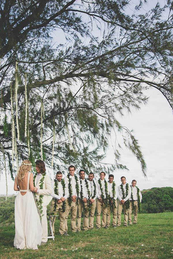 Maui-Maka-copy.jpg