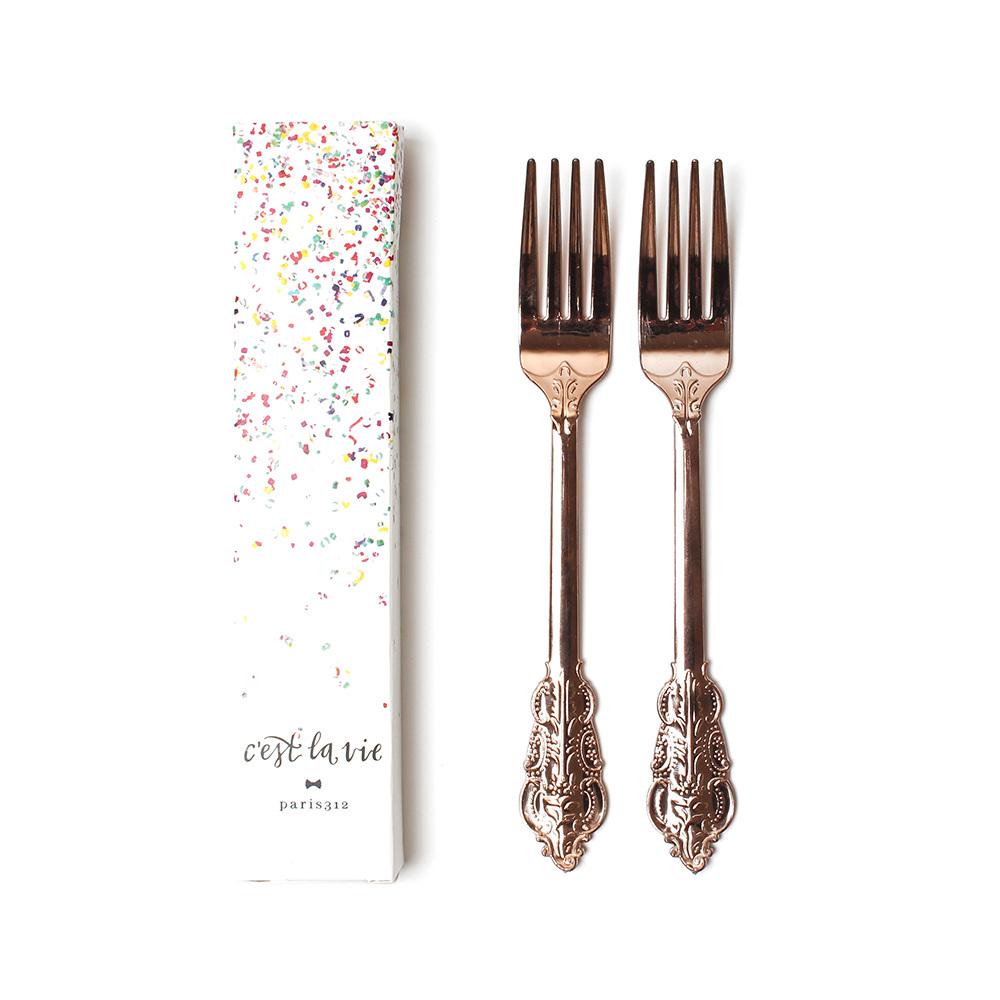 Paris312-Rose-Gold-Forks.jpg