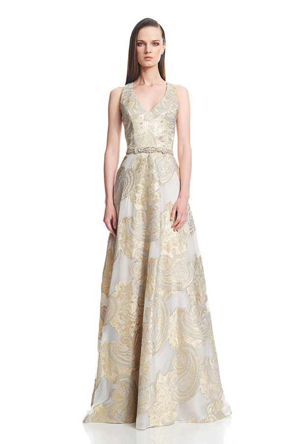 Theia-gold-floral-copy.jpg