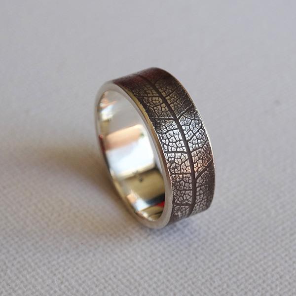 Tracey-Rex-Jewellery-copy.jpg
