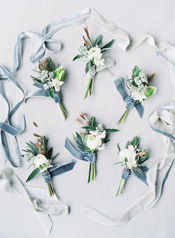 Vervain-Flowers-copy.jpg